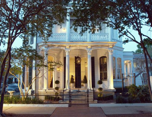 889 Best All About New Orleans Images On Pinterest