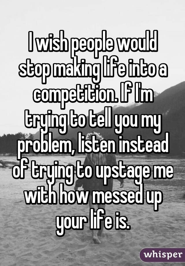 Messed Up Life Quotes: 1000+ Ideas About I Messed Up On Pinterest