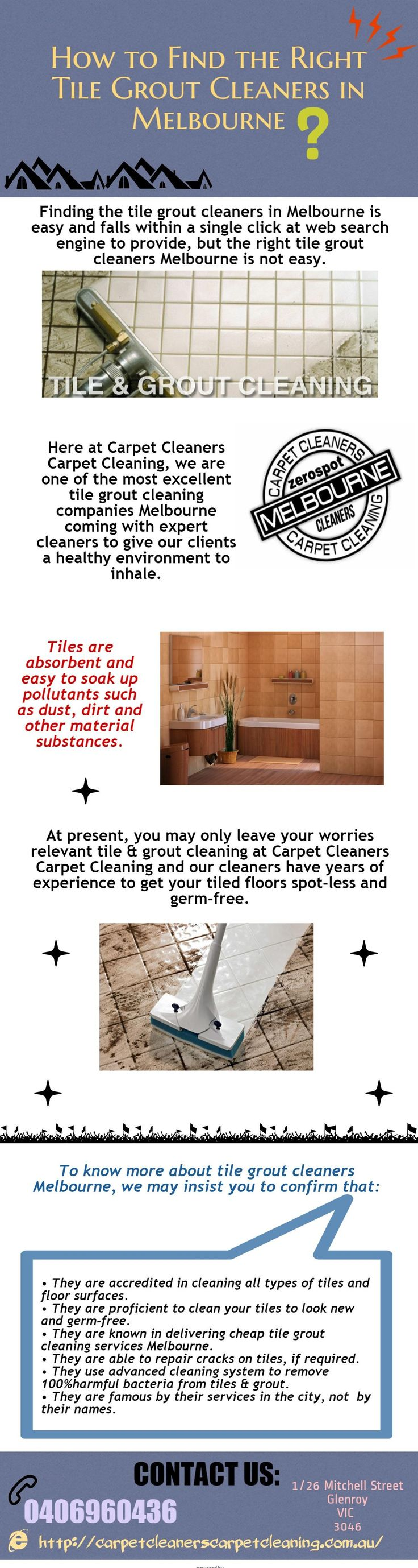 best 25 grout cleaning services ideas on pinterest