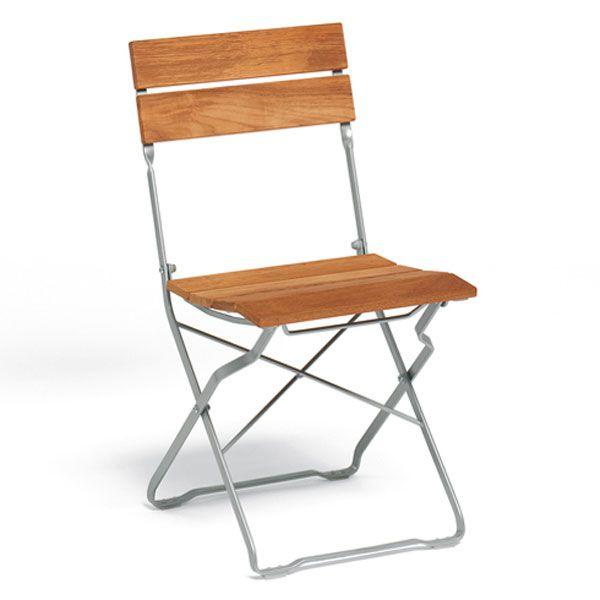 wohndesign --> Weishäupl - Möbel / Gartenmöbel - Balance Stuhl ...