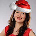 Uw bedrijfslogo in een gepersonaliseerde kerstwens? Magic Media Force maakt dit mogelijk!