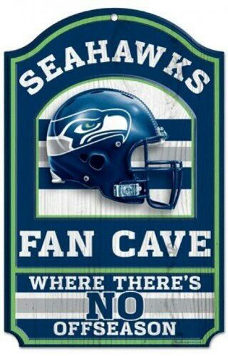 Man Cave Store Seattle : Man cave signs seahawks and on pinterest