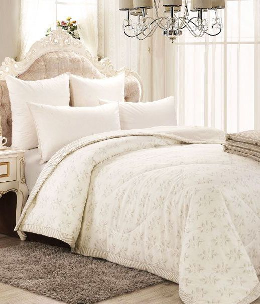 Best 25 quilted headboard ideas on pinterest bed goals for Quilted headboards