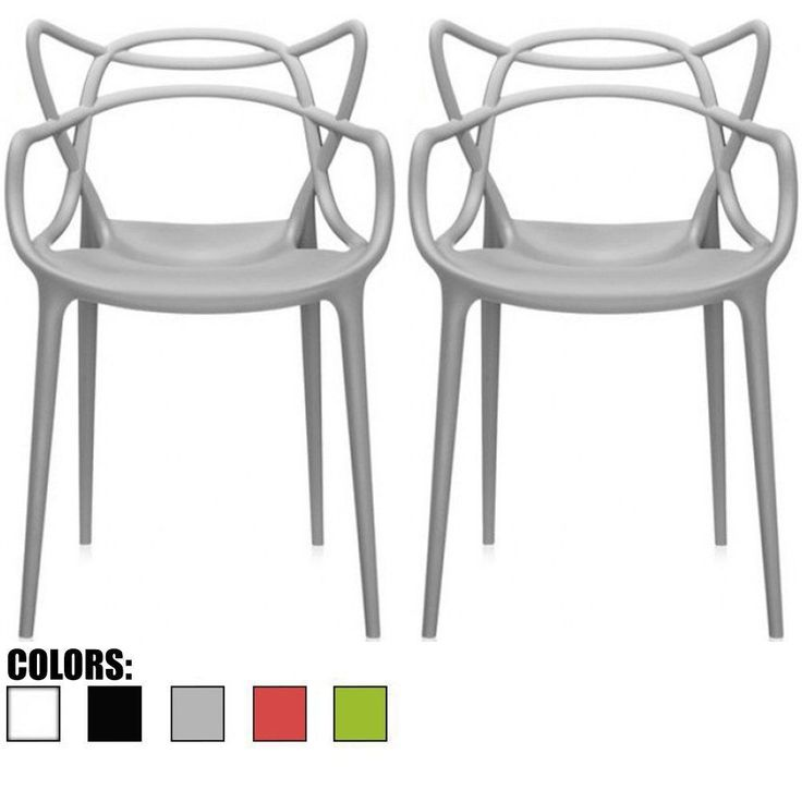 Best 13 Dining Chairs ideas on Pinterest | Chairs, Dining ...
