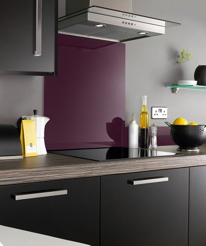 aubergine kitchen tiles 1000 images about kitchen on slate tiles st 1386