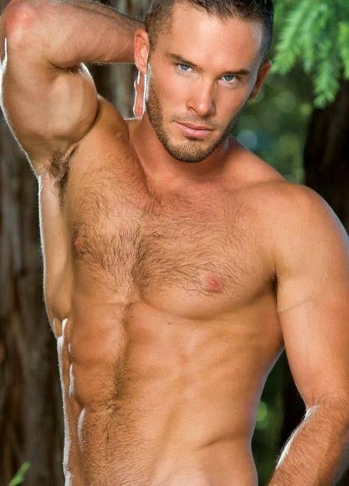 from Leland alaskan gay bear men