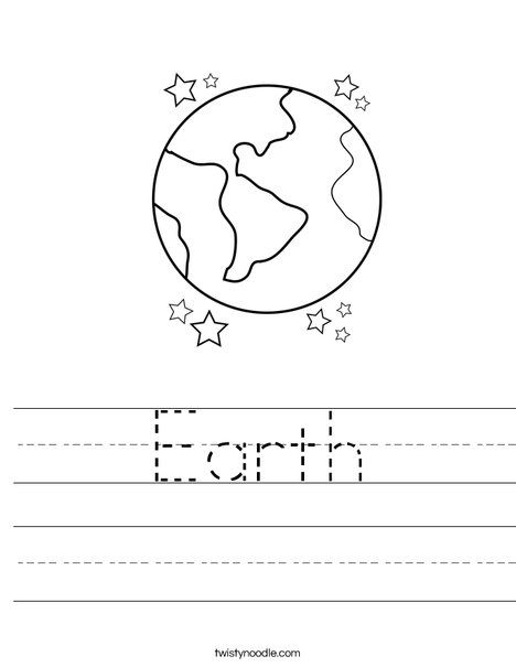 Great Website Where You Can Customize Your Own Worksheets To Fit Solar System Printables Great Website Where You Can Customize Your Own Worksheets To Fit Your Lessons For The Classroom Pinterest Worksheets, Earth And Homeschool