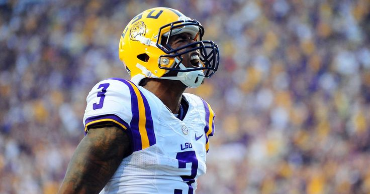LSU has the mostplayers on NFL rosters to start the regular season, and…