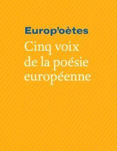 Coffret.Europ'oètes_300dpi
