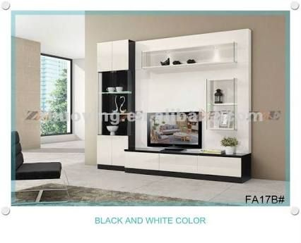 Image result for tv unit designs for wall mounted lcd tv