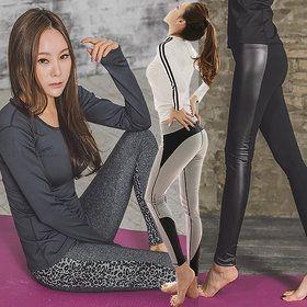 Gmarket - Women`s active wear / tank top / running shorts / capr...