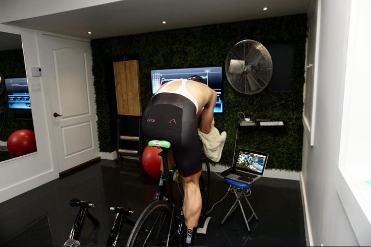 Pack lots of intensity into this short trainer workout that taxes the legs and is a great weekly session for all distances.