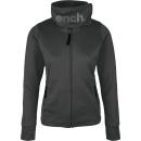 Bench Sporty Dreamer 2 Top Womens - SportChek.ca