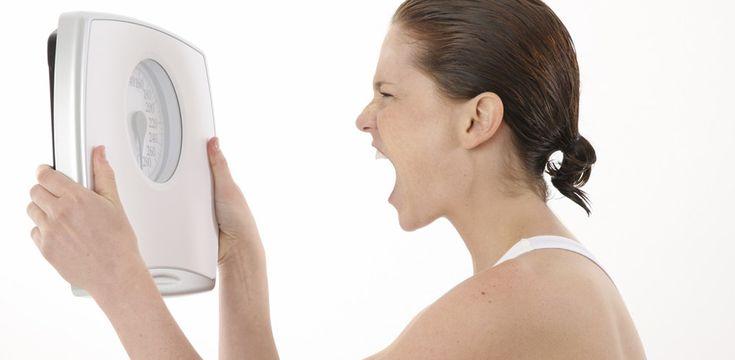Abnehmerfolge, die rein gar nichts mit der Waage zu tun haben - jetzt auf gofeminin.de  http://www.gofeminin.de/abnehmen/abnehmerfolge-ohne-waage-s1204653.html