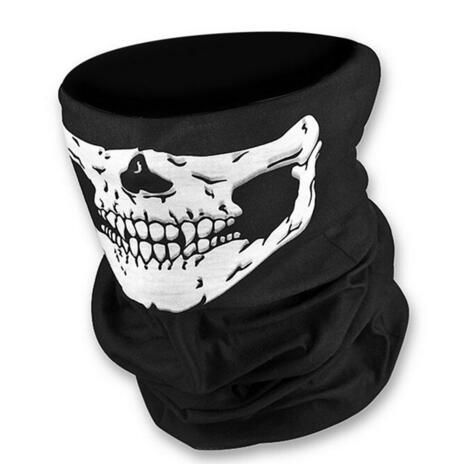 Balaclava-Beanies-Motorcycle-Ghost-Skull-Face-Mask-Outdoor-Sports-Warm-Ski-Caps-Bicyle-Bike