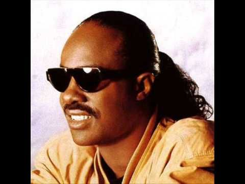 I Just Called To Say I Love You by Stevie Wonder....♥ And yet another one of my personal favorites....♥
