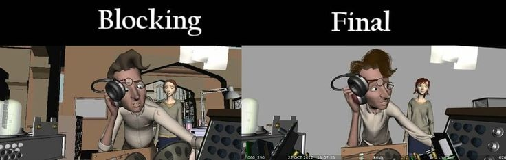 http://i1.wp.com/www.cgmeetup.net/home/wp-content/uploads/2014/05/EPIC-Animation-Tips-3.jpg
