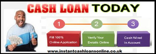 Hassle Free Amount Avail For Unwanted Financial Crisis With Loans Today