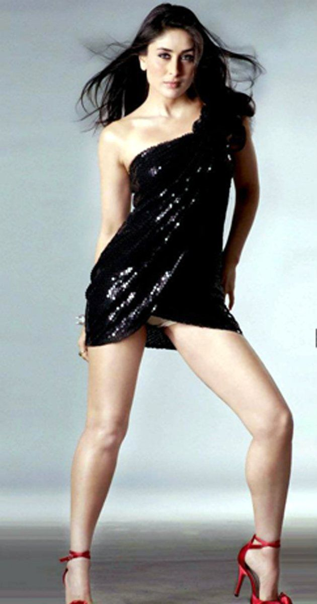 Pictures & Photos of Kareena Kapoor - IMDb