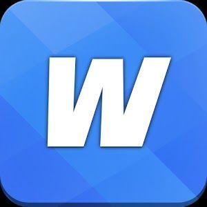 Waff Reward Versi Apk File Gratis
