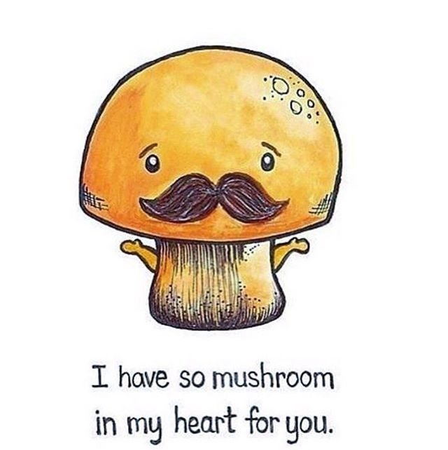 Best Punny Images On Pinterest Beautiful Cards And Cooking - 22 funny puns brought to life with cute illustrations
