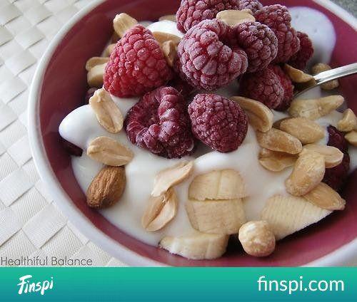 Yummmy #jedzenie #kuchnia #dieta #deser #zdrowe jedzenie #pyszności #healthyfood