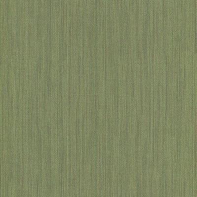 Green Grasscloth Effect Wallpaper Paste the Wall Vinyl Bamboo Design 6309-36