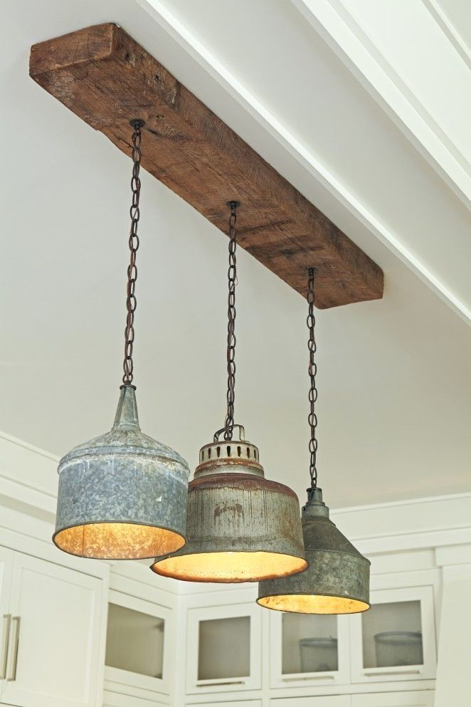 Rustic Kitchen Ideas In 2020 Farmhouse Light Fixtures Rustic