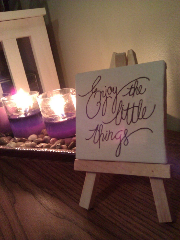 1000 ideas about small canvas on pinterest small canvas paintings small canvas art and mini - Painting ideas ...