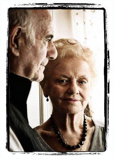 Kamila Harris Photography: Anniversary Photography