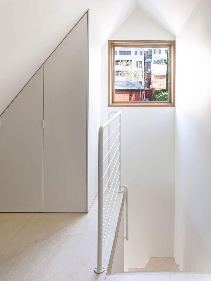 Jewel-House-Karen-Abernethy-Architects-Habitus-Living-08