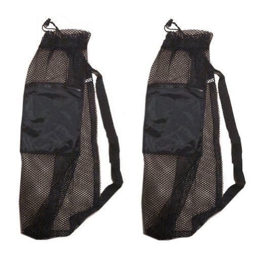 28 inch by 16 inch Black Zippered 8 inch by 10 inch Pocket Drawstring top Shoulder Strap Perfect for all your Snorkeling Gear Viddyoze Live Action (Commercial) Access To Viddyoze Live Action (Commercial License)Zapable - Master Member Build An App In A ZapLifetime.Hosting Copper 1...