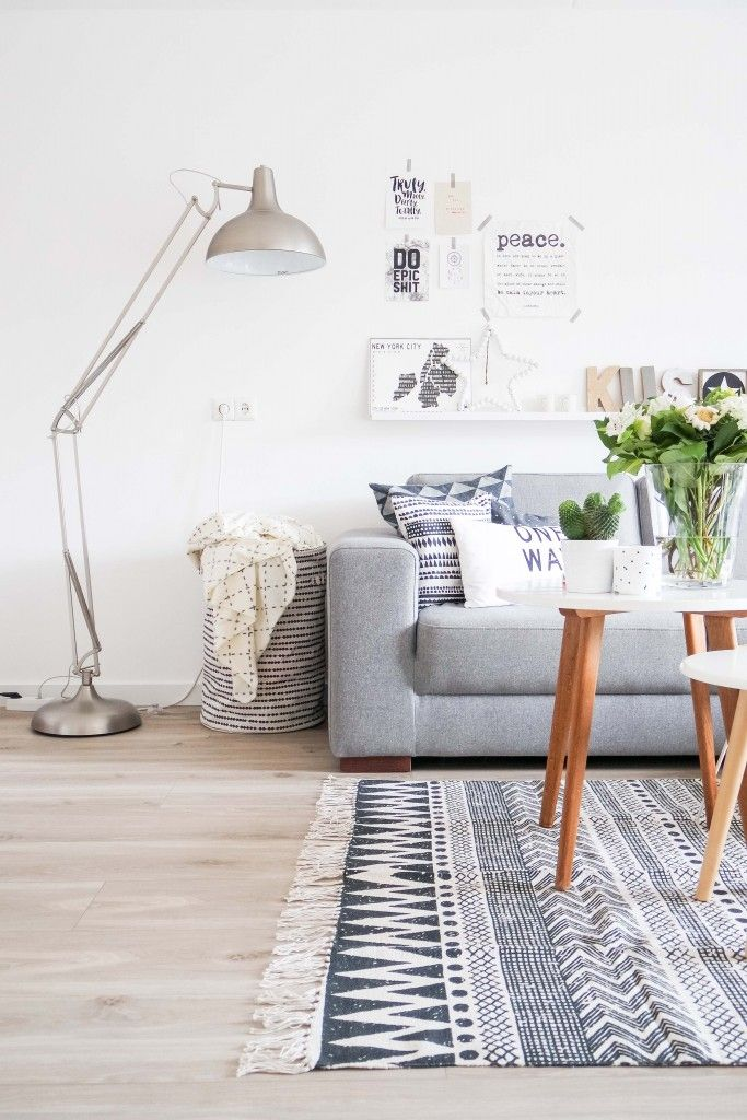 This carpet is the best buy of 2016! More on Live love interior.