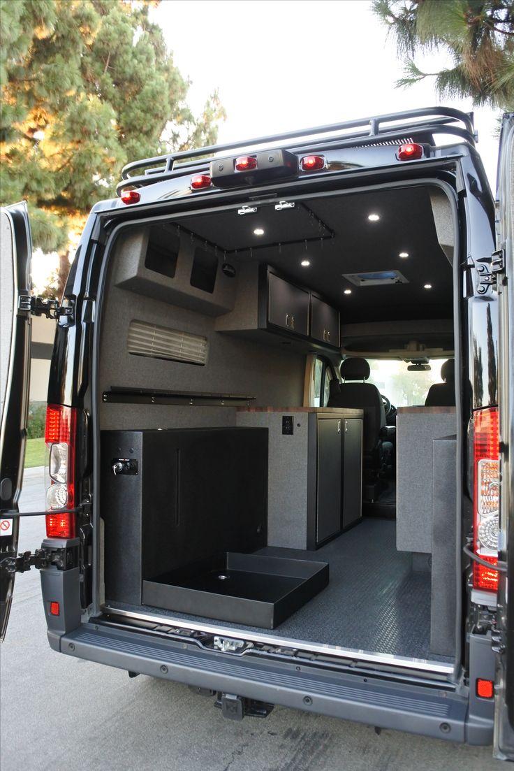 solaranlage gartenhaus 220v solaranlage gartenhaus komplettanlage h user immobilien bau. Black Bedroom Furniture Sets. Home Design Ideas