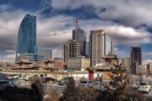 Рынок Монголии: активные застройщики, низкая доходность и высокие ставки по ипотеке