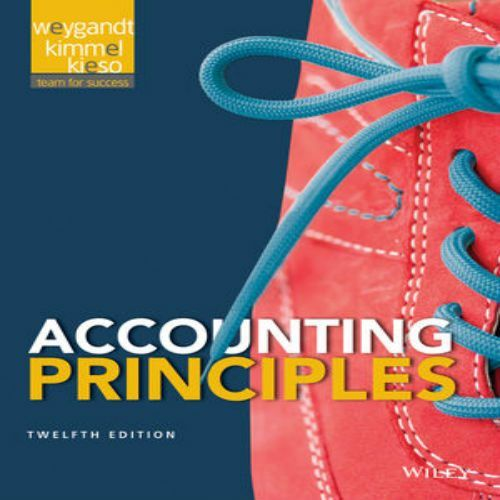 527 best test bank images on pinterest students textbook and banks accounting principles 12th edition by weygandt kimmel and kieso fandeluxe Image collections
