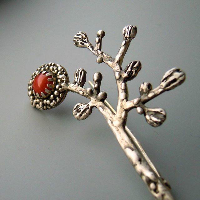 @flercz  #jewellerydesigner  #jewellery  #handmade #handmadejewelry  #silver