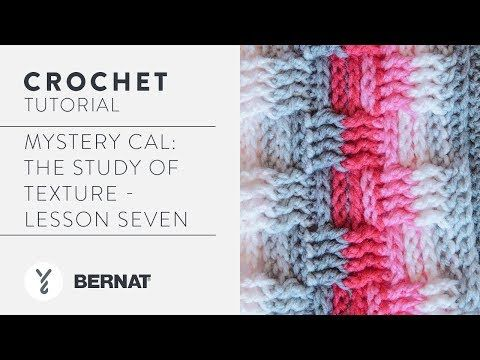 YouTube | Crocheting | Knitting patterns, Crochet patterns