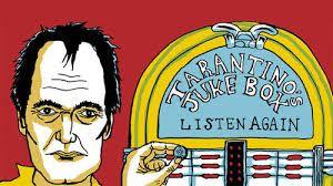 Quentin Tarantino  revela que la música es elemento esencial dentro de su trabajo. Quentin Tarantino   Todas sus películas cuentan con una...