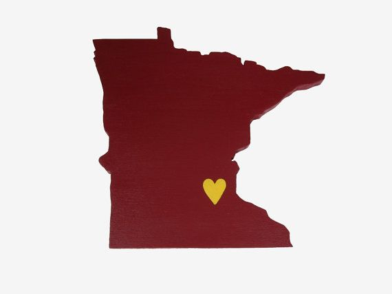 68 Best Images About Minnesota Golden Gophers On Pinterest