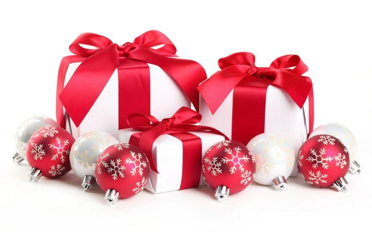 E' Natale, fatti un regalo! | BoBos