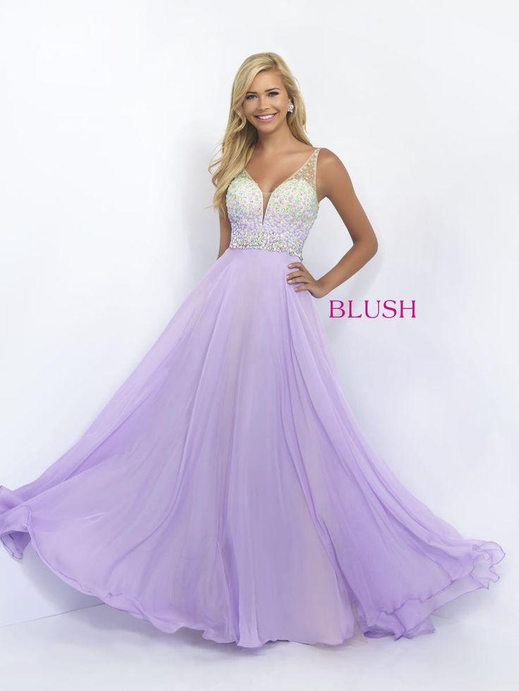 Mejores 14 imágenes de Moda en Pinterest | Novias, Vestidos de novia ...