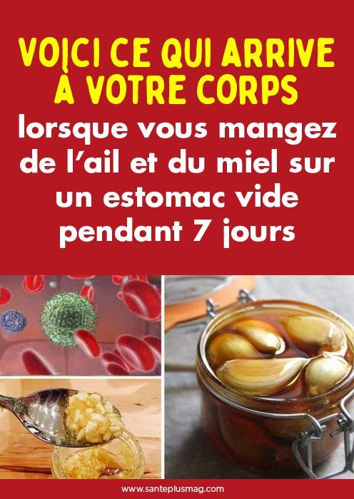 Remede Grand Mere Coup De Fouet : remede, grand, fouet, Épinglé, Astuce, Grand