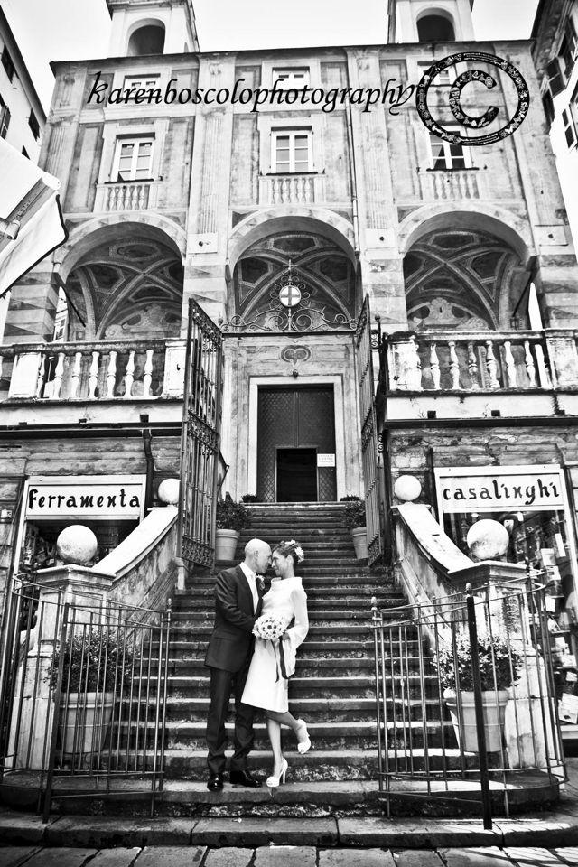 #karenboscolophotography #italy #italianriviera #italianwedding #italianphotographer #italianweddingdestination #photographer #fotografo #genova #liguria #matrimonio #marryinitaly #marryabroad
