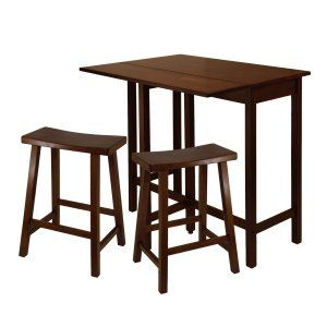 Indoor Pub Table Sets on Hayneedle - Indoor Bar Table Sets