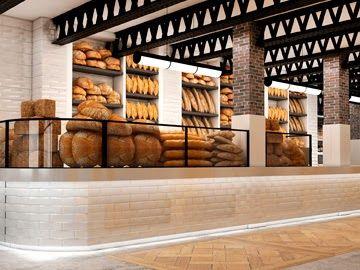 Le Praktik Bakery, magnifique hôtel à Barcelone