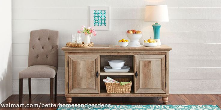 103 best images about best bets from bhg products at - Walmart better homes and gardens tv stand ...