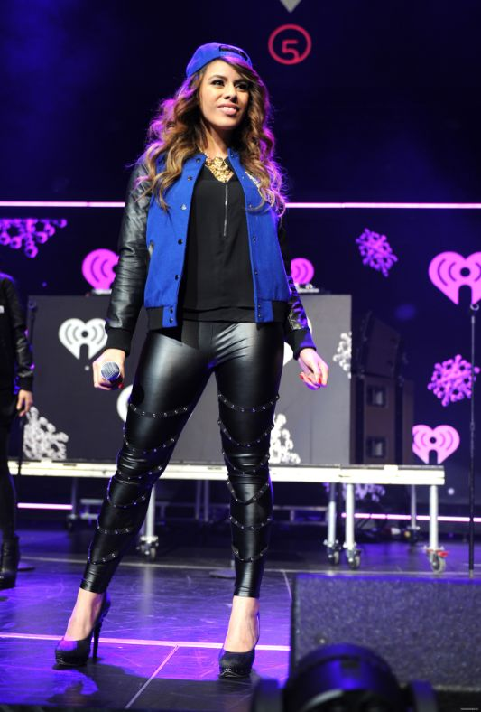 Dinah Jane My Angels Pinterest Chic Love And Love This