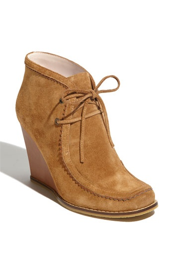 My next boot purchase....these are sooo comforatble. Perfect for the city.