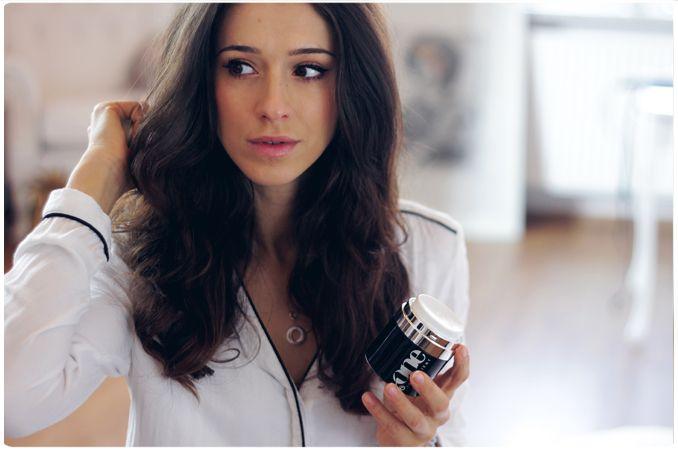Alina Rose Makeup Blog: Pułapki w pielęgnacji skóry tłustej i mieszanej